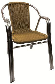 sillas de bar para terrazas