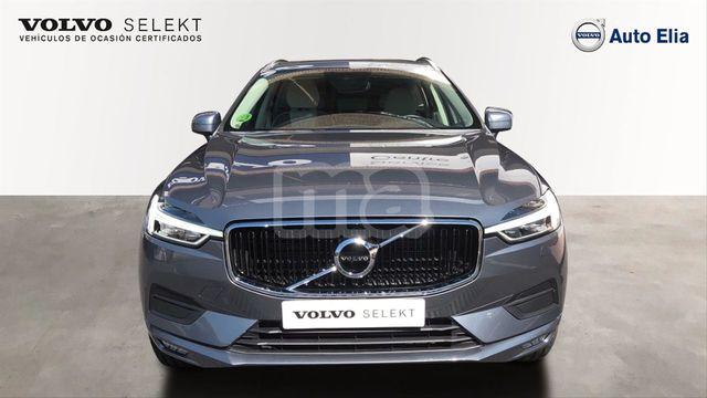 Volvo v70 s60 xc70 a partir de 2005 radio diafragma ISO radio diafragma
