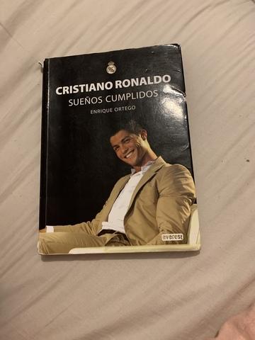 CRISTIANO RONALDO - foto 1