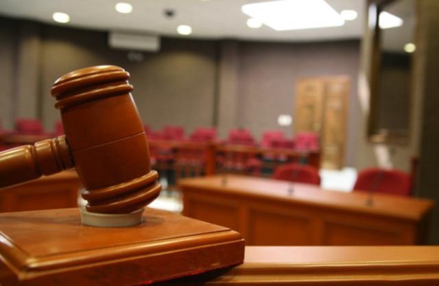 JUSTICIA OPOSICIONES - foto 1