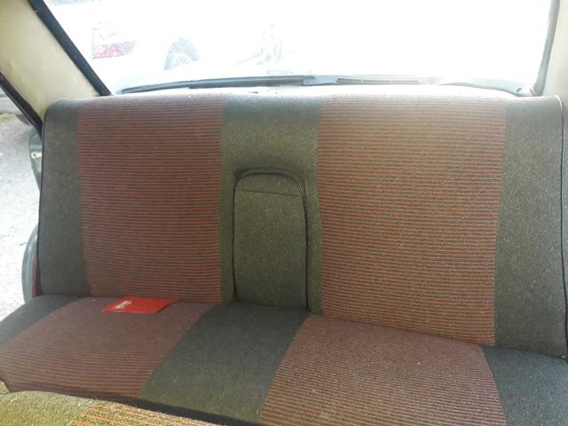 SEAT - 1500 BIFARO - foto 8