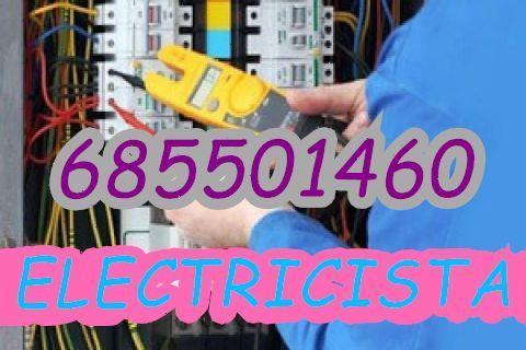 ELECTRICISTA CATALUNYA - foto 1