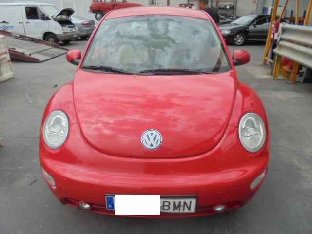 VW Beetle Delantero Izquierdo el piso Panel De Reparación Sección de alta calidad a estrenar parte