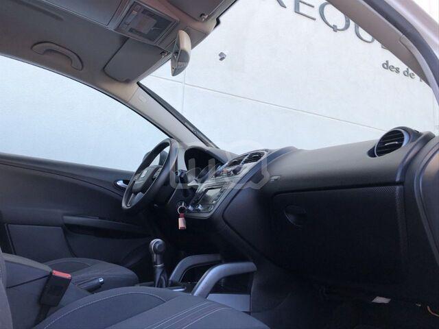 SEAT - ALTEA XL 1. 6 TDI 105CV EECOMOTIVE STYLE - foto 5