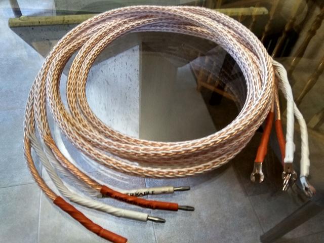 = negro//marrón 50mm² cable de alimentación metros precio masa cable