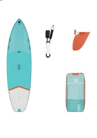 TABLA PADDLE SURF - foto 1