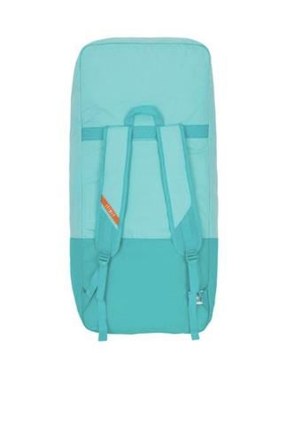 TABLA PADDLE SURF - foto 4
