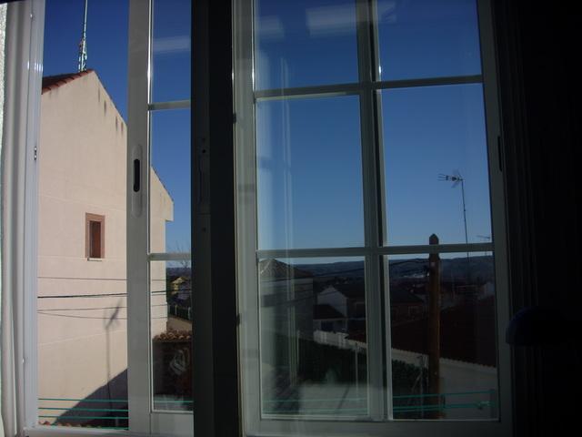 CASA DE 2 PLANTAS UNIFAMILIAR - foto 9