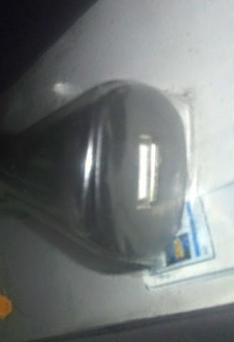 CARGADOR USB DE COCHE - foto 5