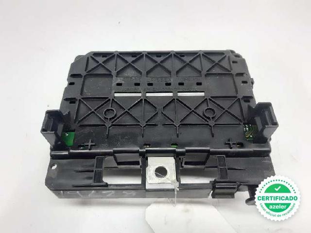 PEUGEOT 307 etc//CITROEN Fusebox Delphi BSM B2 9650664180