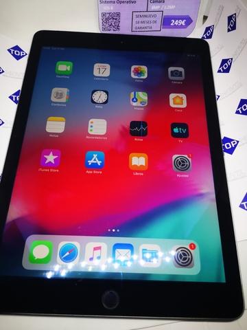 APPLE IPAD AIR 2 16GB 4G GARANTÍA+FACTUR - foto 1