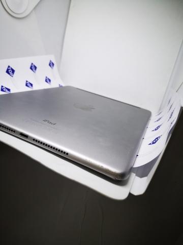 APPLE IPAD AIR 2 16GB 4G GARANTÍA+FACTUR - foto 4