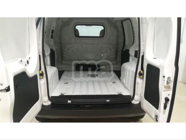 FIAT - FIORINO CARGO BASE N1 1. 3 MJET 59 KW 80 CV - foto 9
