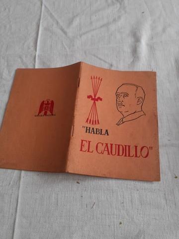 Libro Para Coleccionites