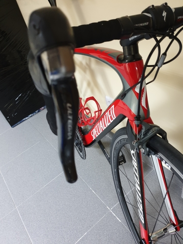 mejor sillín de bicicleta después de una cirugía de próstata
