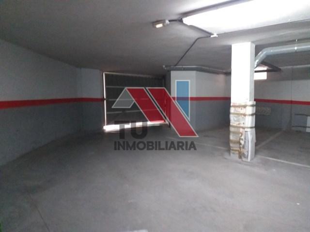 PISO EN BOROX,  TOLEDO - foto 7