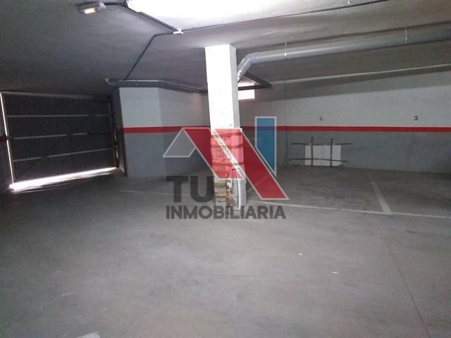BAJO EN BOROX,  TOLEDO - foto 7