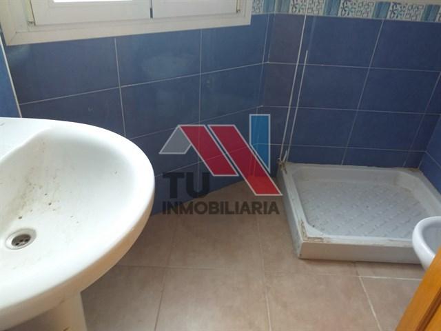 PISO EN BOROX,  TOLEDO - foto 4
