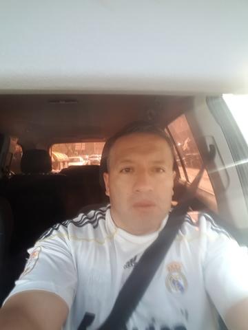 VIAJES X MADRID Y SUS ALREDEDORES - foto 1
