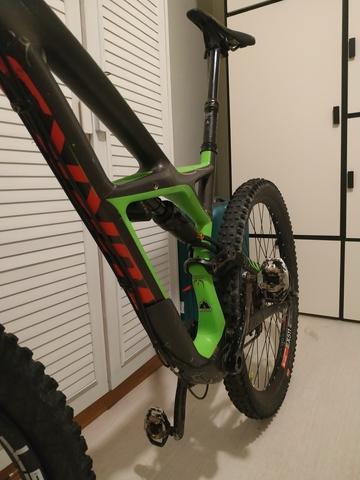Juego de Adhesivos en Vinilo para Bici Specialized KENEVO Pegatina Cuadro Bici Pegatinas para Bici Sticker Decorativo Bicicleta