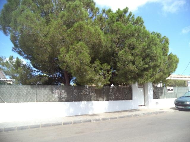 LOS URRUTIAS - foto 2