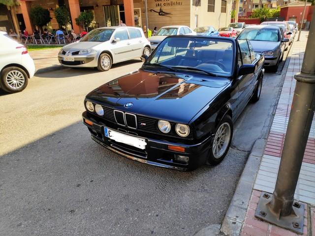 DERECHO CONJUNTO KIT PARA BMW SERIE 3 E30 LIMO GUARDABARROS TRASERO IZQUIERDO