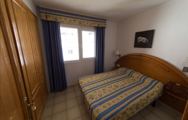 PEÑISCOLA - AVDA.  PAPA LUNA,  156 - foto 4