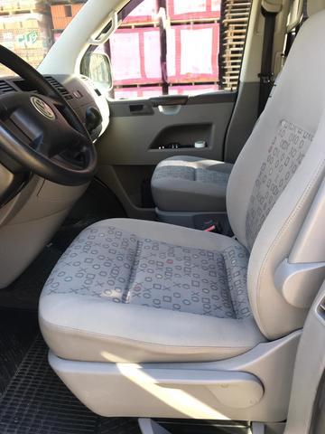 Honda CR-V MK3 2006-2012 Eco Cuero Y Alicante Fundas hecha a medida