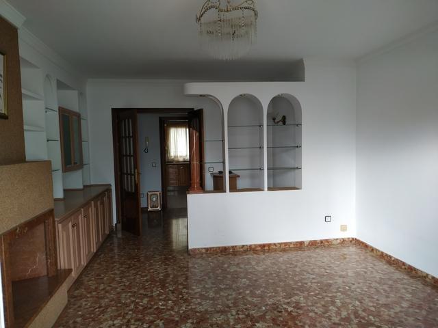 CENTRO HISTÓRICO SAN FERNANDO - foto 1