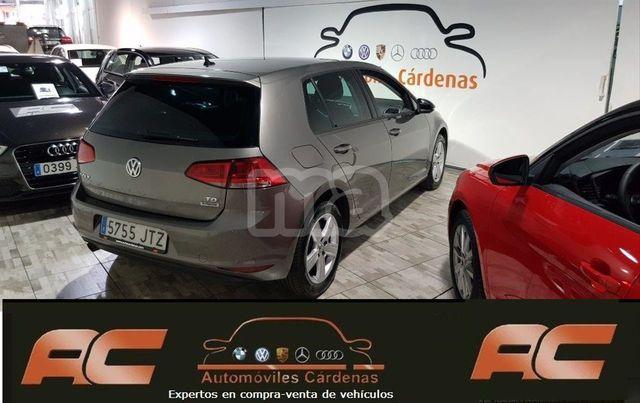 Genuine VW cerca de espejos laterales DAB Antena Kit de actualización