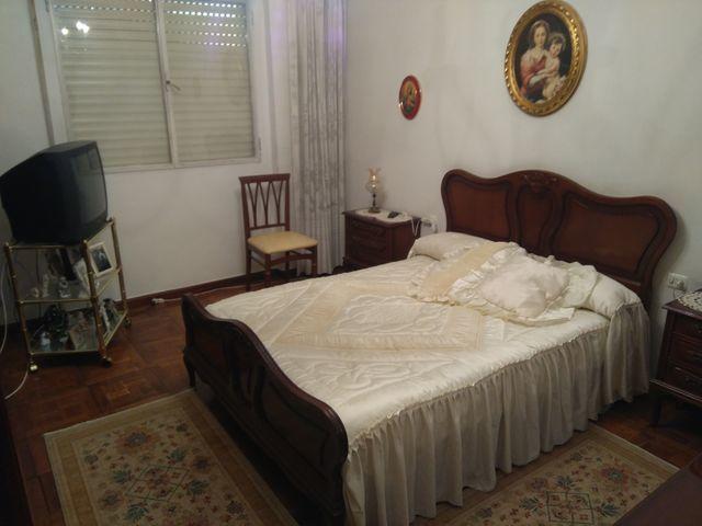 CARBALLEIRA - foto 4