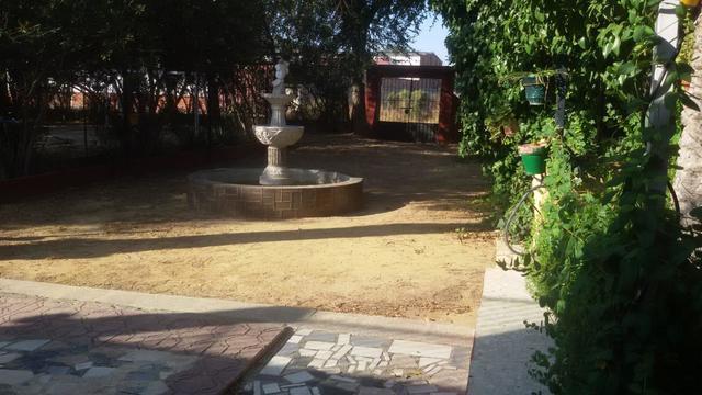 FINCAUTRERA,  CHALET CON PISCINA - foto 3