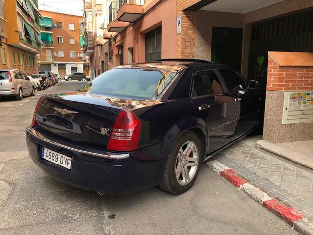 Funda del asiento klimatisierend negro para mazda mx-5 3 NC roadster cabriolet 2-puertas