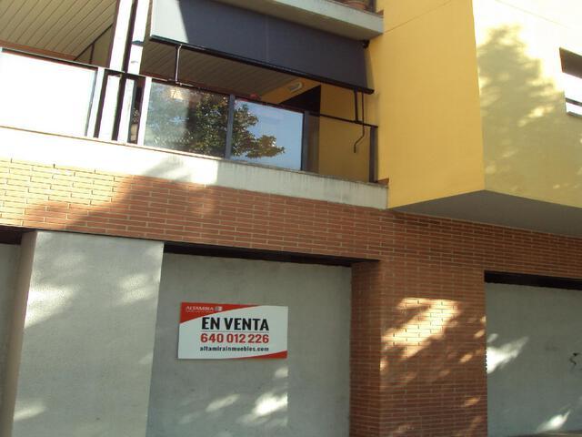 GIRONA CAPITAL - foto 2