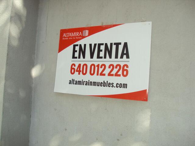 GIRONA CAPITAL - foto 3