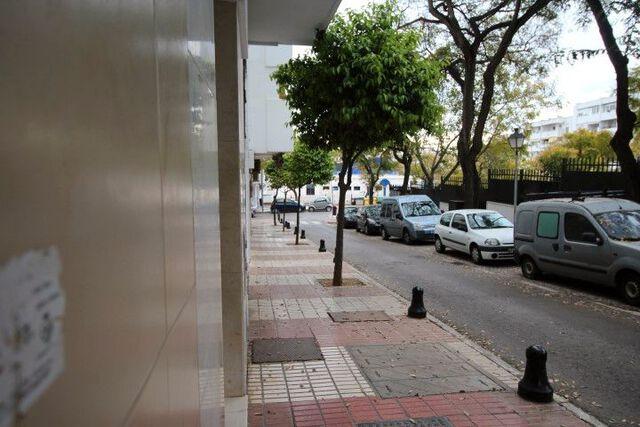 MARBELLA CENTRO - foto 7