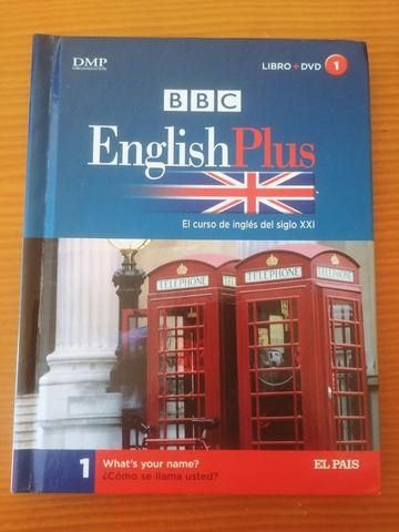 ENGLISHPLUS - foto 4