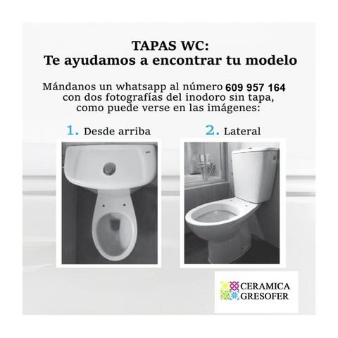 Kampa Inodoro rey ba/ño port/átil