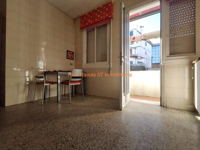 2793 VIVIENDA + TAPERÍA CON TERRAZA - foto 8