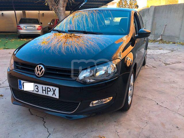 elevalunas completamente la parte delantera izquierda derecha para VW Polo 6n 4//5 puertas 2x eléctrico