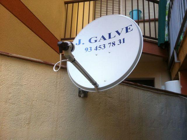 REPARADOR CCTV Y PORTEROS ELECTRONICOS - foto 1
