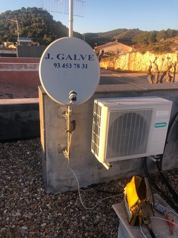 REPARADOR CCTV Y PORTEROS ELECTRONICOS - foto 5