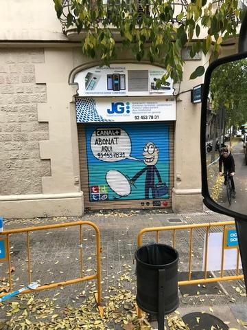 REPARADOR CCTV Y PORTEROS ELECTRONICOS - foto 6