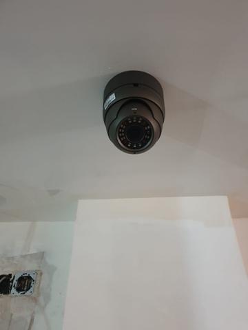 REPARADOR CCTV Y PORTEROS ELECTRONICOS - foto 7