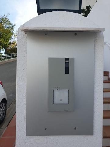 REPARADOR CCTV Y PORTEROS ELECTRONICOS - foto 8