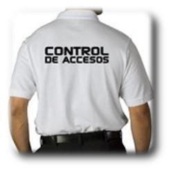 CONTROLADOR-CONDUCTOR.  - foto 1