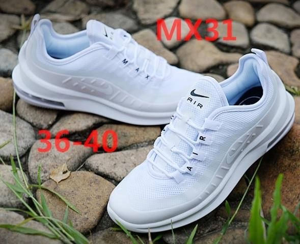 MIL ANUNCIOS.COM Nike Air Max Axis MX 31