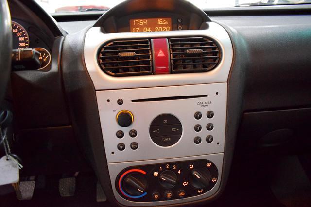 Opel Vectra Astra Corsa B Tigra a colores del circuito circuito saco manguito manguito