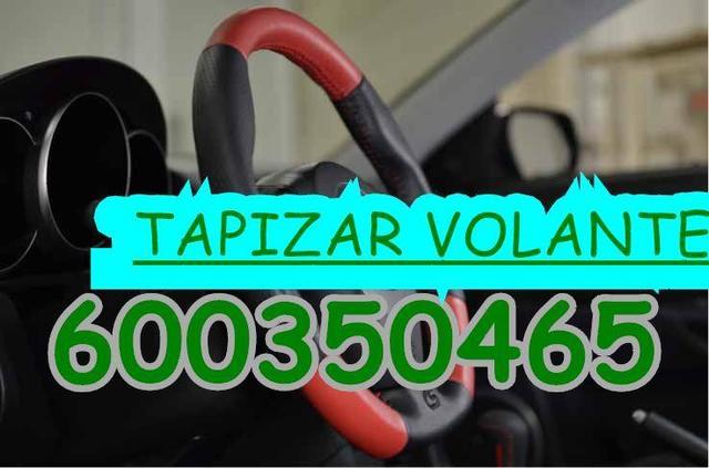 base para restauración de asiento volante de coche Aguja para costura de cuero