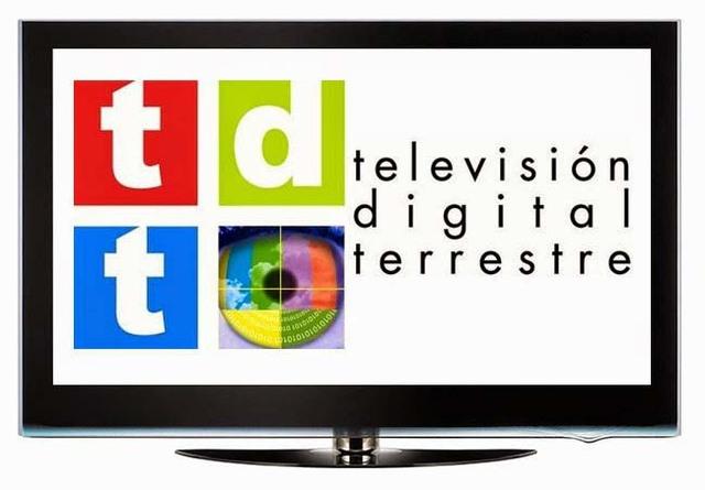 RESINTONIZACION TDT 5G - foto 4